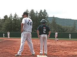 david and goliath u2013 cooperstown or bust