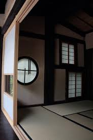 Best  Tatami Room Ideas Only On Pinterest Washitsu Japanese - Traditional japanese bedroom design
