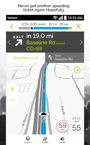 gps navigation apk mapquest gps navigation maps apk android cats