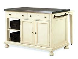 kitchen island pull out table kitchen islands with pull out table kitchen islands pull out