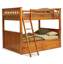 Bunk Beds Factory Pine Factory Bunk Beds Master Bedroom Interior Design