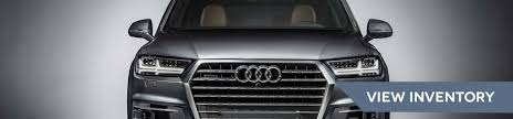 Used Car Dealership Hillside Nj Auto Holding