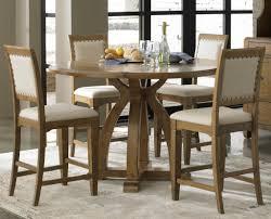 john lewis kitchen furniture m4y us