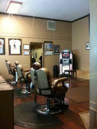 a downtown barber shop a downtown barber shop reno nv