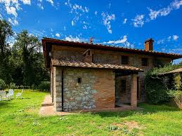 The Tuscan House A Rustic House Set In The Tuscan Landscape Homeaway