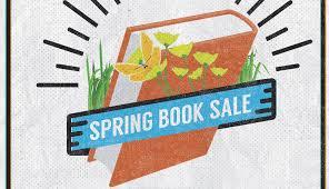 book sales u0026 events u2014 friends public library