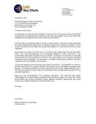 Business Letter Template Pdf by Sample Email Letter For Business Images Examples Writing Letter