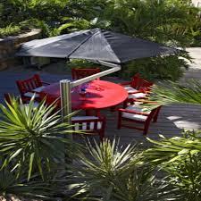 Palm Tree Patio Umbrella Wall Mounted Patio Umbrellas Wall Mounted Patio Umbrellas