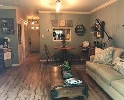 Home Hardware Design Ewing Nj 74 quince court lawrenceville nj 08648 mls 7038881 coldwell