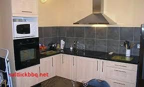 cuisine credence carrelage beton cire pour credence cuisine carrelage plan de travail pour