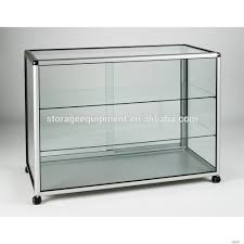 table top display cabinet antique wooden glass display cabinet antique wooden glass display