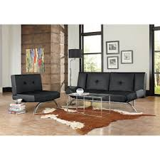 cheap futon living room set find futon living room set deals on