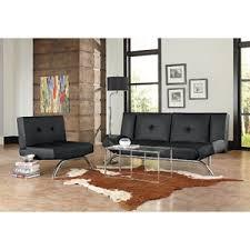 Cheap Futon Living Room Set Find Futon Living Room Set Deals On - Futon living room set