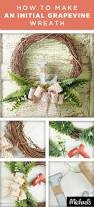 54 best wreaths and door decor images on pinterest wreath ideas spruce up your front door or home decor with this beautiful wreath that features a burlap