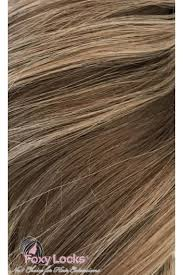 clip in human hair extensions sunkissed highlights superior22 seamless clip in hair extensions 230g