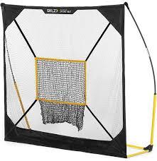 swagway black friday target sklz quickster batting practice baseball target net 5 u0027 x 5 u0027