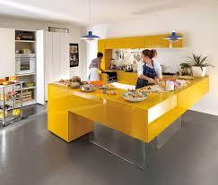 kitchen home kitchen design design your kitchen latest kitchen