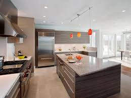 Built In Kitchen Cabinet Affordable Modern Kitchen Cabinets Modern Kitchen Cabinets Decor