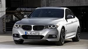 2014 Bmw 525i Bmw 3 Series 335i 2014 Auto Images And Specification