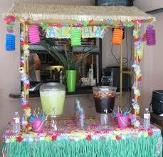 luau party luau party decor utrails home design luau party decorations