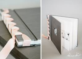 Scrapbook Wedding Album 46 Best Wedding Albums Images On Pinterest Wedding Guest Book