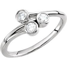 engagement rings fashion images Jewelry cal 39 s jewelers jpg