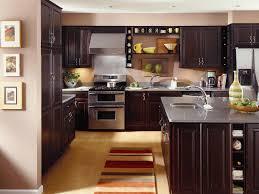 Kitchen Design Joyful Home Depot Designing Amazing Virtual - Home depot kitchen designer job