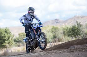 shot motocross gear star racing riders in thor gear moto related motocross forums