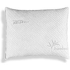 Sweet Home Best Pillow Amazon Com Premier Down Like Personal Choice Density Pillows Pack