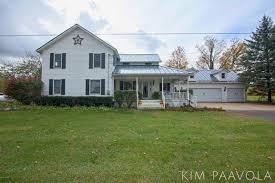 wayland mi homes for sale greenridge realty