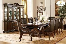 Living Room And Dining Room Sets Comfort Dining Room Sets