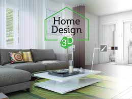 Home Design 3d Gold 2 8 Ipa by Best Home Design Ios Contemporary Decorating Design Ideas