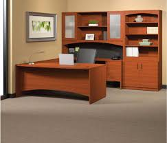 Home Office Shelving by Design Decoration For Office Furniture Ideas Decorating 148 Home