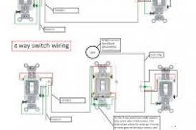 rj11 to rj45 cable wiring diagram wiring diagram