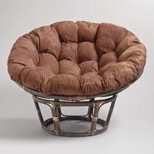 furniture papasan pillow papasan chair cushion cheap cheap