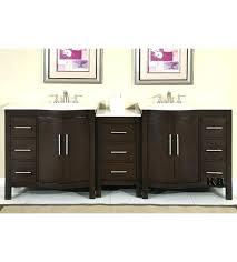 Contemporary Bathroom Vanity Cabinets Bathroom Vanity Only Foremost Gazette Inch X Inch Vanity Cabinet