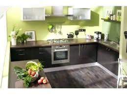 modele de peinture pour cuisine modele de decoration de cuisine dacco peinture cuisine