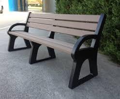 furniture outdoor furniture manufacturers shocking outdoor