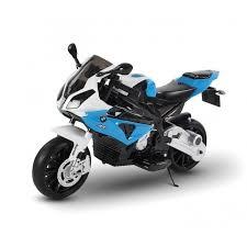 siege scooter pour bebe moto électrique lt832 pour enfants bmw siège en cuir démarrage à
