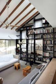 Home Library Ideas by 102 Best Library Design Ideas Images On Pinterest Bookcases