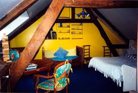 chambre jaune et bleu chambre jaune et bleu solutions pour la décoration intérieure de