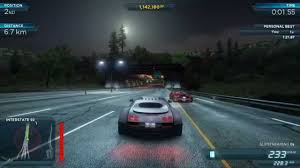 bugatti speedometer need for speed most wanted 2012 top speed bugatti veyron super
