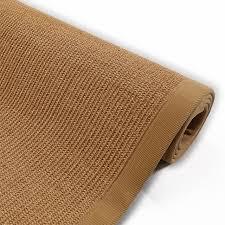 tappeti in moquette shop 140x200 cm moquette tappeti salotto in stile