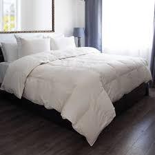 Top Down Comforter Brands Down Comforters Costco