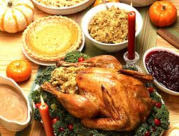 best recipes for hosting canadian thanksgiving thanksgiving and