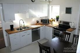 Metal Cabinets For Kitchen Metal Cabinets Kitchen Kitchen Glamorous Stainless Steel Kitchen