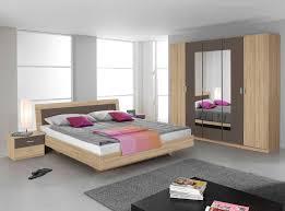 chambre adulte italienne chambre a coucher complete italienne des photos et beau conforama
