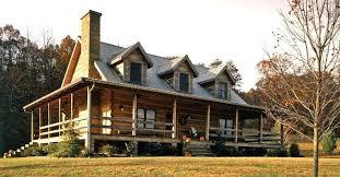 simple log home plans simple log cabins suipai me