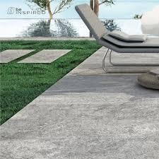 floor and decor florida home opustone