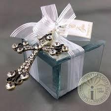 baptism jewelry box baptism jewelry box personalized baptism jewelry box artclub